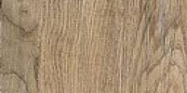 Planks Walnut AA21204W