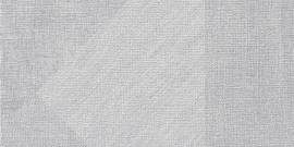Fabric Grey AA60543F