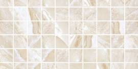 Light Beige Marble AA60912P 28х28