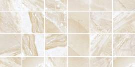 Light Beige Marble AA60912P 48х48