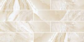 Light Beige Marble AA60912P 48х148