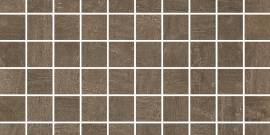 Metallic Brown AA60779L 28х28