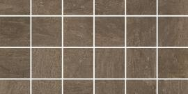 Metallic Brown AA60779L 48х48