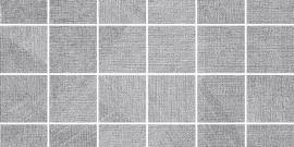 Fabric Grey AA60543F 48х48