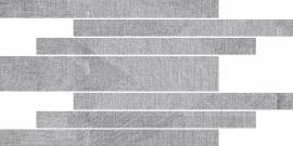 Fabric Grey AA60543F 23х298, 48х298