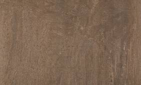 Metallic Brown AA60779L