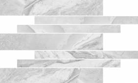 Light Grey Marble AA60911P 23х298, 48х298