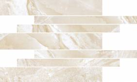 Light Beige Marble AA60912P 23х298, 48х298