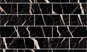 Saint Laurent Marble AA60671P 48х148