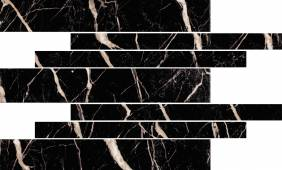 Saint Laurent Marble AA60671P 23х298, 48х298