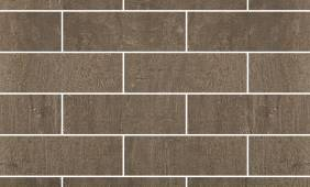 Metallic Brown AA60779L 48х148