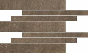 Metallic Brown AA60779L 23х298, 48х298