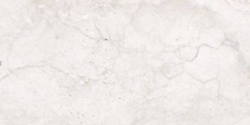 Antic white marble AA60883L